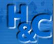 Logo of Hille & Christl GbR